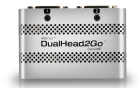 Matrox DualHead2Go Digital ME