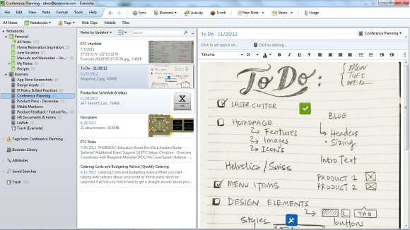 evernote_business_notebooks-100015785-large.png (580×326)