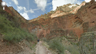 google street view grand canyon