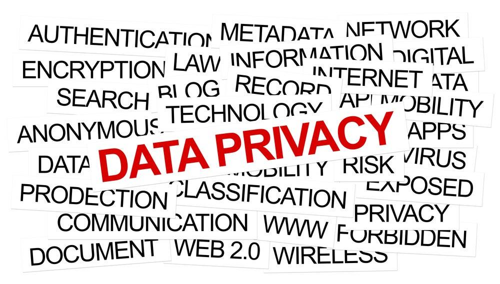 Date Privacy