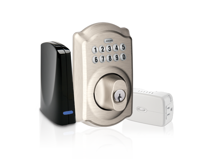 review nexia home intelligence system is less than the sum of its ingersoll rand nexia home intelligence
