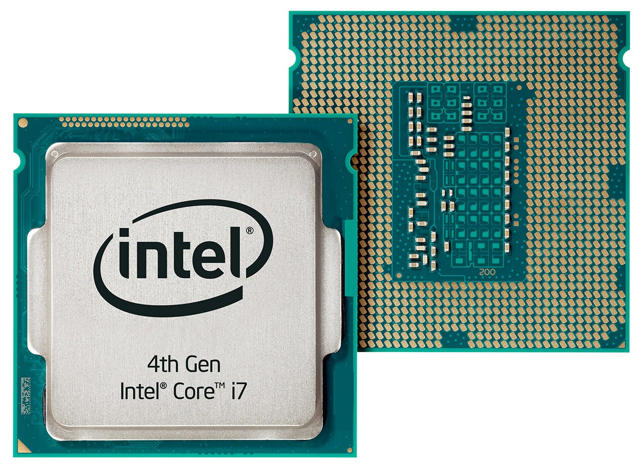 http://core0.staticworld.net/images/article/2013/05/haswell-100039601-orig.jpg