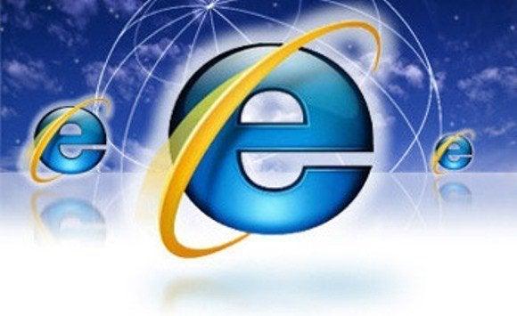 دانلود اینترنت اکسپلورر Internet Explorer 8 + 9 + 10 Final + 11 Preview