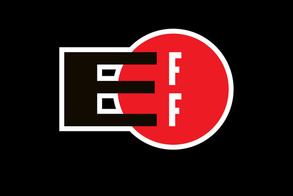 The EFF wants to improve your privacy by making your Wi-Fi public