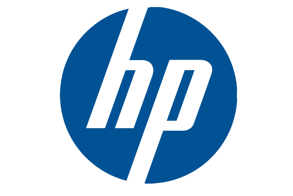 http://core0.staticworld.net/images/article/2013/07/hp-logo-100044624-gallery.png