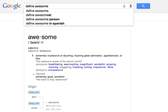 define_awesome