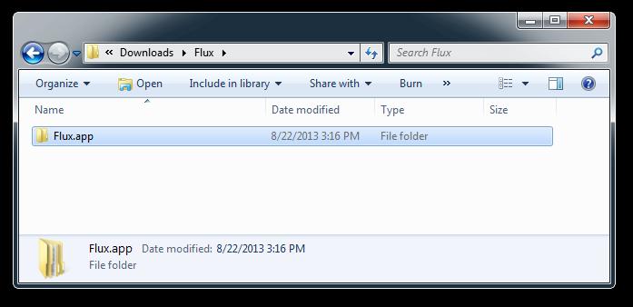 Pando Media Booster Installer