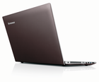 Lenovo IdeaPad Z400 Touch