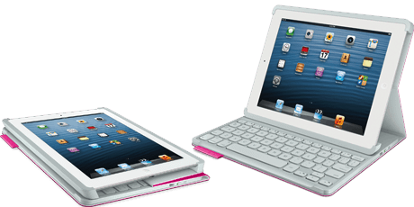 how to change keyboard on ipad
