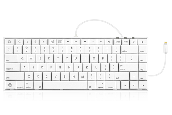 buying guide  find the best ipad keyboard