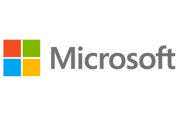 Microsoft OS Licensing – Types and Tips