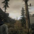 Alan Wake screenshot