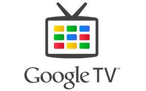 Google TV RIP