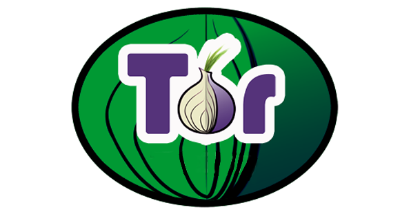 http://core0.staticworld.net/images/article/2013/10/tor-logo-2-100056774-large.png
