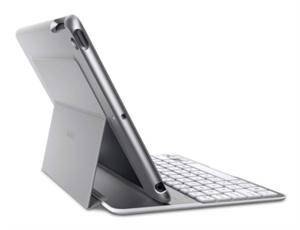belkin qode ultimate keyboard case ipad air