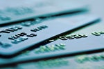 credit cards generic