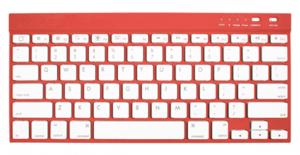 innuevo keyboard