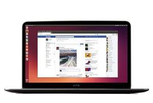 ubuntu 13.10 xps