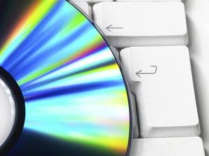 Blu-Ray-Mac