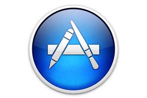 macappstore icon 100018692 large