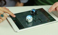 ozobot multiplayer