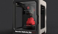 replicator mini