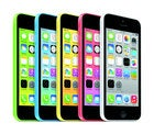 iphone 5c all 100053377 large