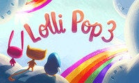 lollipop3 logo banner