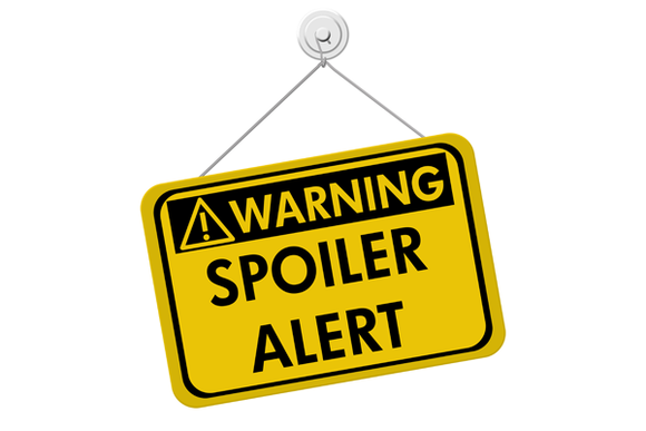 spoiler_sign-100246209-large.png