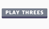 threes opener
