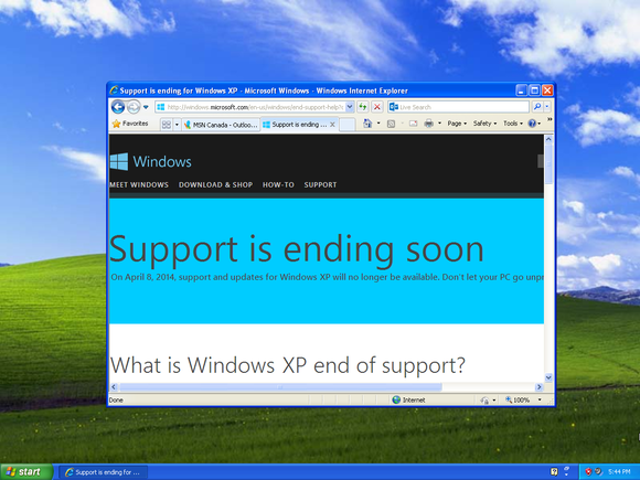 windows-xp-end-of-support-warning-100248280-large.png