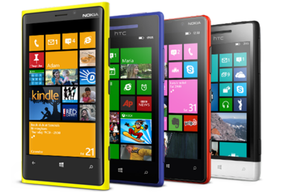 Windows Phone 8 100058720 grande
