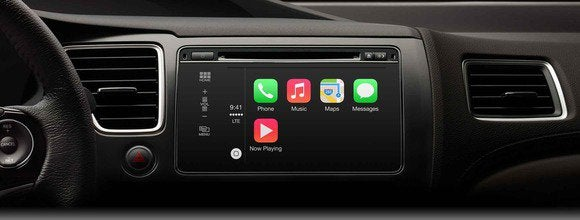 carplay hero 2x