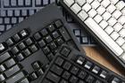 Gaming Keyboard roundup
