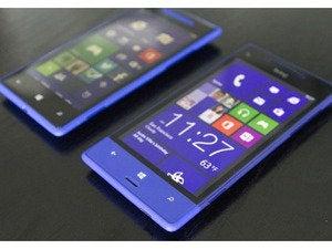 htc windowsphones