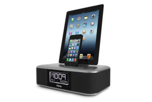 ihome dl100 580
