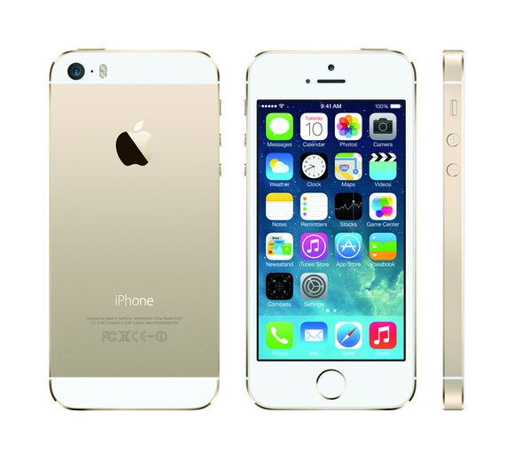 iphone 5s gold 100053381 large