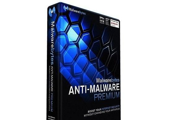 malwarebytes_anti-malware_premium_boxshot_580x388_march_2014-100251374-large