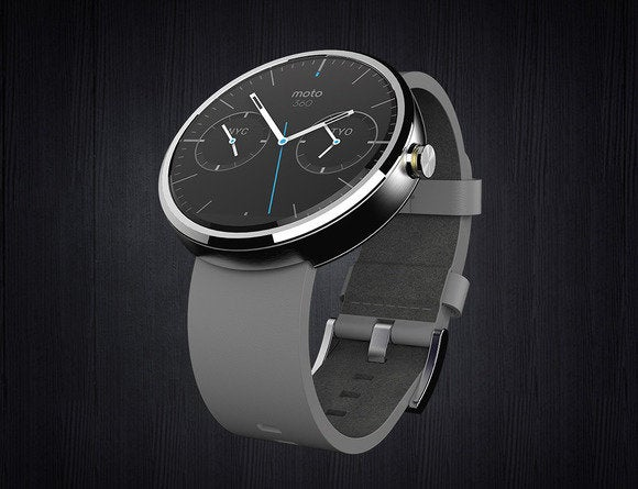 moto360 leather rgb