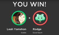 quizup2