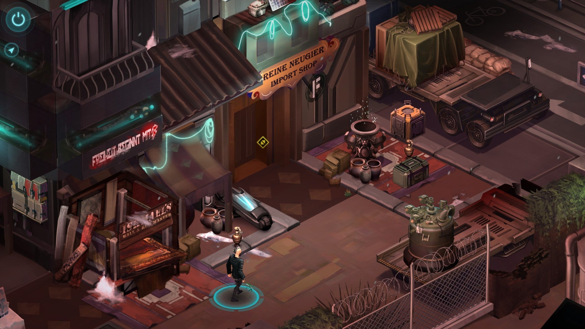 http://core0.staticworld.net/images/article/2014/03/shadowrun_6-100249152-orig.jpg