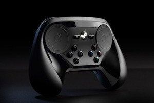 steamcontroller primary