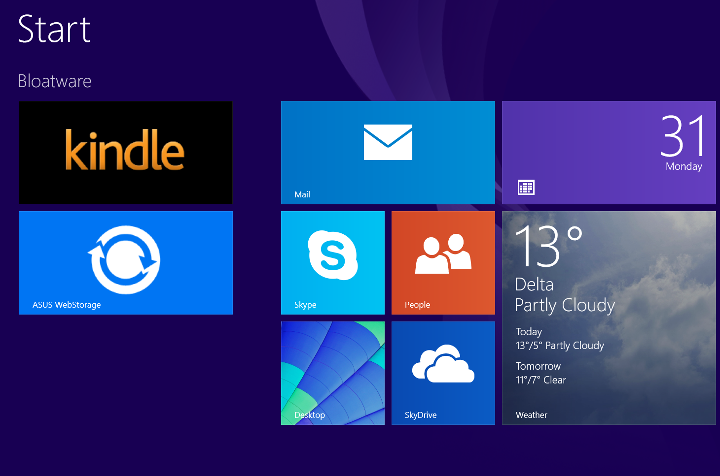 how to turn off apps in windows 8.1