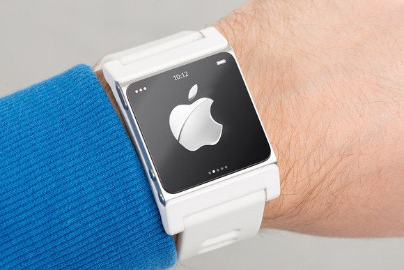 applewearable primary