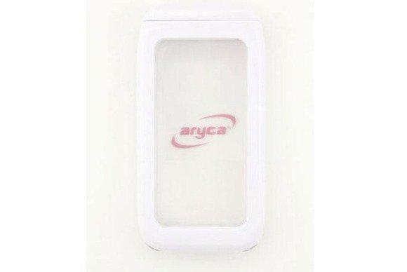 aryca wave3 iphone
