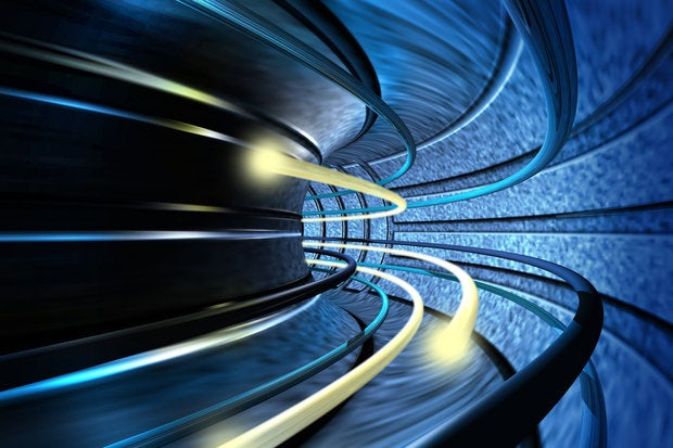 PHP 7 moves full speed ahead