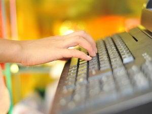 cash register 149063972