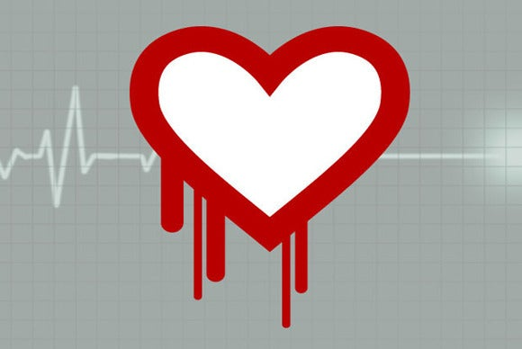 heartbleed 100260998 orig