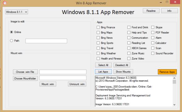 remove1