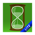 timewerks ios icon